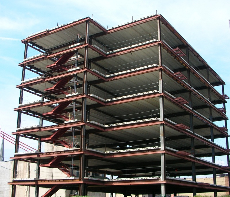 Precast Concrete Planks : Prestressed hollowcore plank boccellaprecast